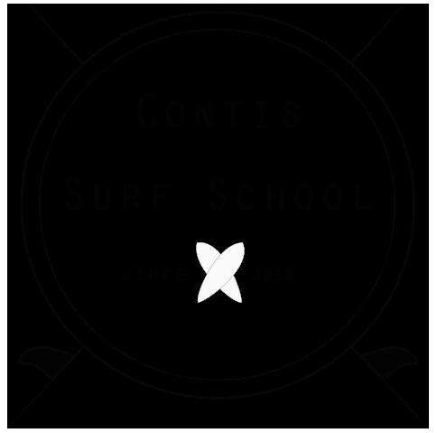 Contis Surf School